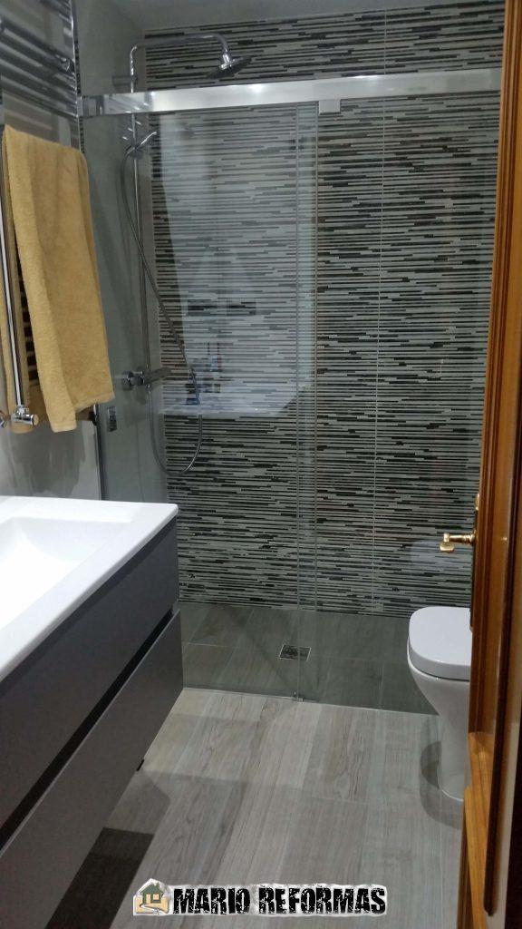 Refomas baño navalcarnero scaled