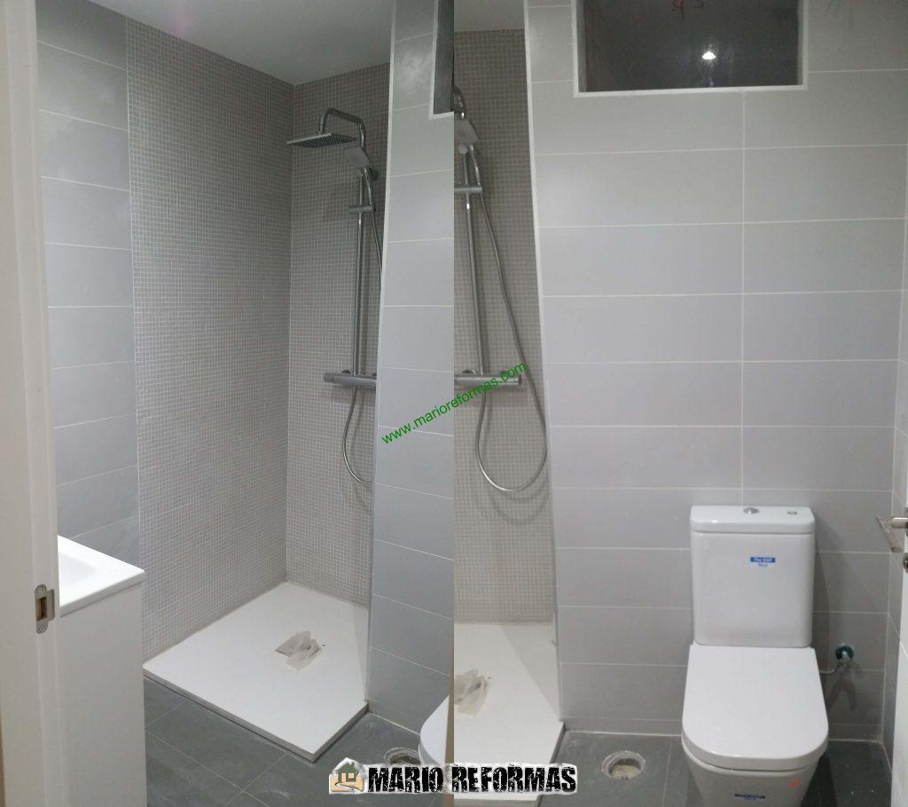 Reforma baño ventas scaled