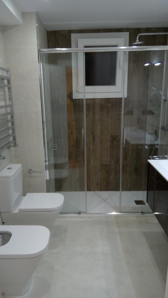 baño diseño  scaled