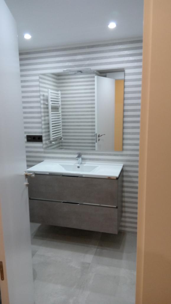 madrid baño integral  scaled
