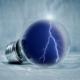 Aislamiento y climatización, claves del ahorro energético del hogar