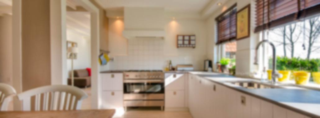 fondo cocina