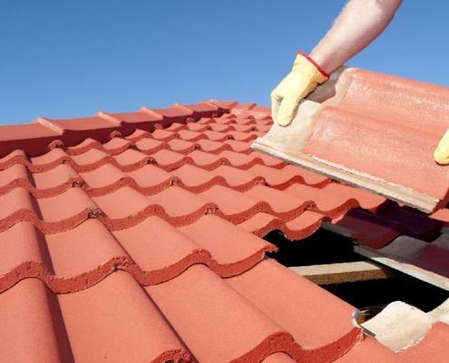 5 razones para reformar el tejado de tu casa